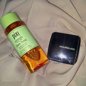 Skincare & Makeup Bundle